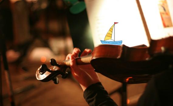 violin-zeilbootjenieuw